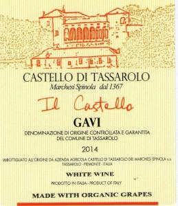 Tassarolo_castello_label