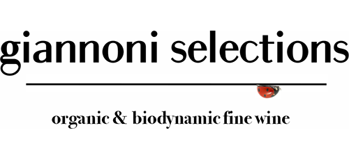 Giannoni Selections: Organic/Biodynamic Fine Wines